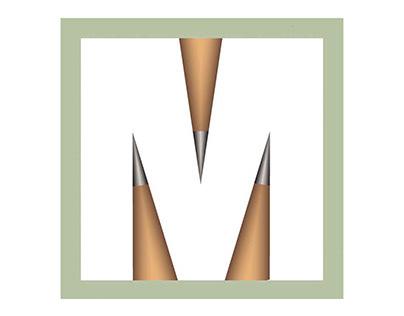Logos / Identity