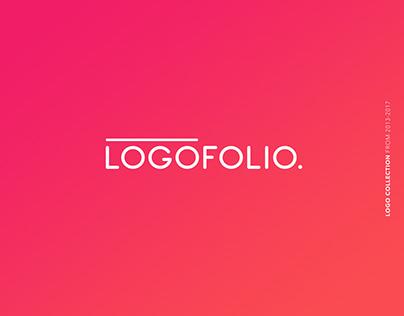 Logo Collection 2013-2017