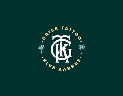 GRISK Tattoo Klub
