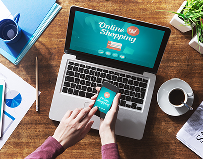 Interesting Facts About Online Shopping