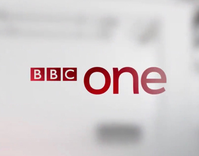 Making of xmas bumpers BBC one