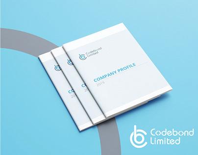 Codebond Profile