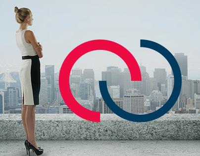 ORYGA EVENT | Corporate Identity