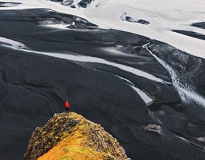 Exploring Iceland III