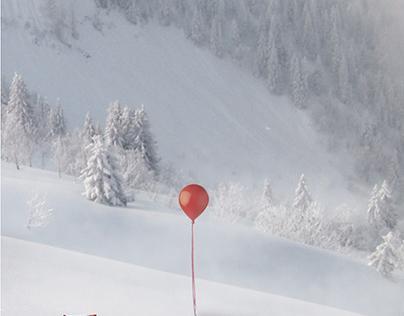 Avalanche Ball, l'anniversaire - Press