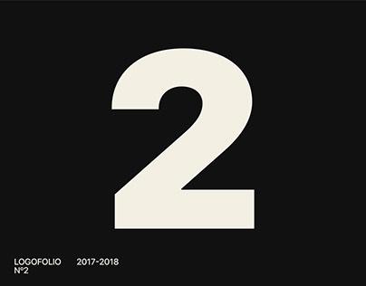 Logofolio Nº2