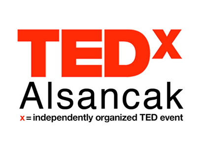TEDxAlsancak / TVC