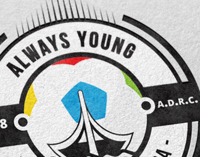 Clube Always Young A.D.R.C.