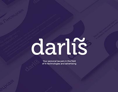 Darlis
