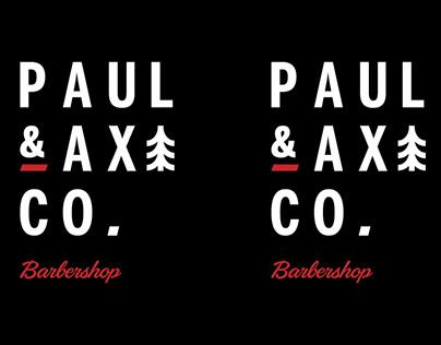 Video Promocional: PAUL & AXCO.