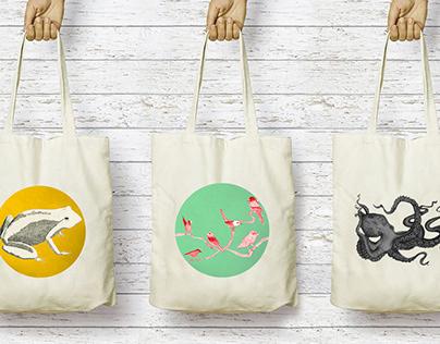 UDO Handmade Bags