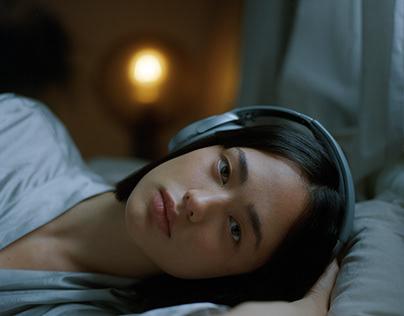 BOSE QUITCOMFORT 35 II Headphones