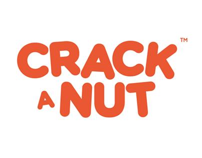Crack a Nut - Concurso 'Cultiva o teu futuro' 2019