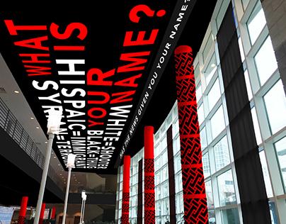 TedxTalk Promotion
