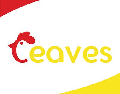 Ceaves