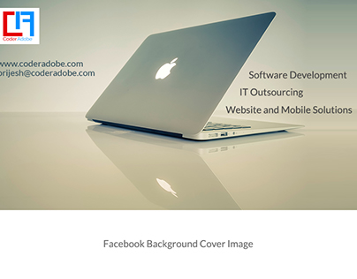 Facebook profile back ground cover image