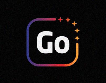 Flash Components Rebranding: Develop GO (Case study)