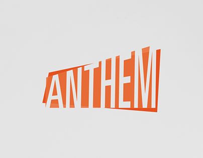 Anthem Sports Drink