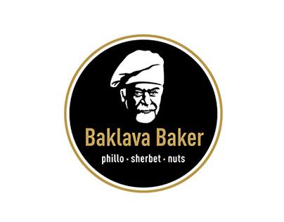 Logo for BB