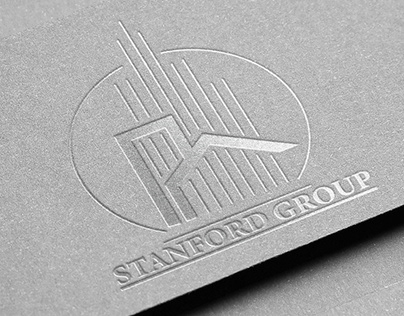 STANFORD GROUP INC