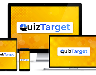 QuizTarget Review - The Most Powerful
