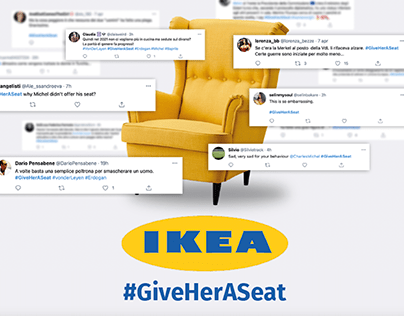 #GiveHerASeat_Post RTM