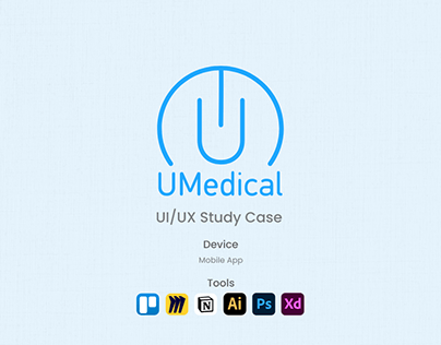 UMedical