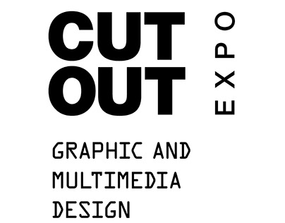 Motion Graphic Video for Cut (Graphics)
