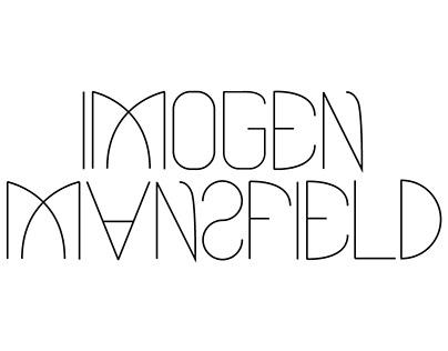 Imogen Mansfield