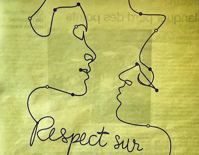 Journée Internationale de lutte vs l'homophobie