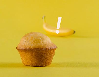 Bimbo Mini Cakes Promo