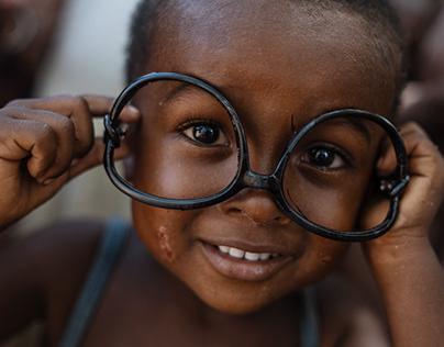 MADAGASCAR // PEOPLE