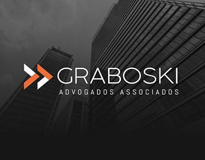 Graboski - Social Media