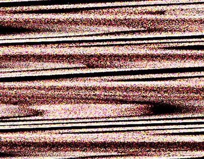 korner program issue 058