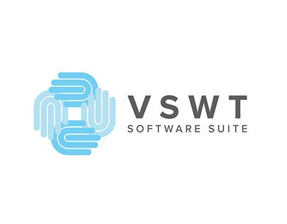 VSWT Branding