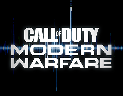 Modern Warfare Cod Projects Photos Videos Logos Illustrations And Branding On Behance