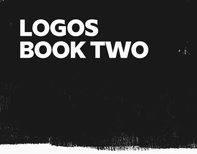 Logo Book Two