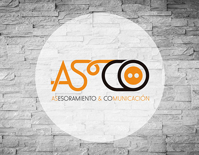 AS&CO BRAND DEVELOPMENT AND 360º CAMPAIGN