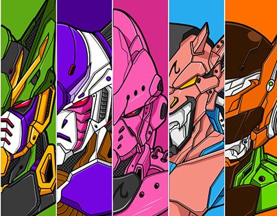 Robo Dragon Ball Z