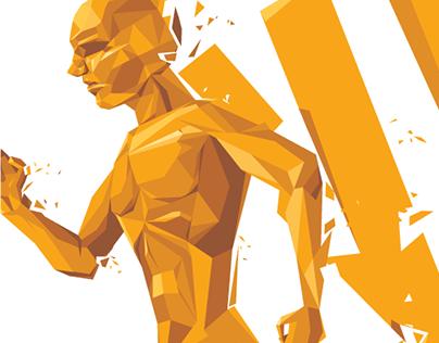 2016 GWCU 5K Run For Schools