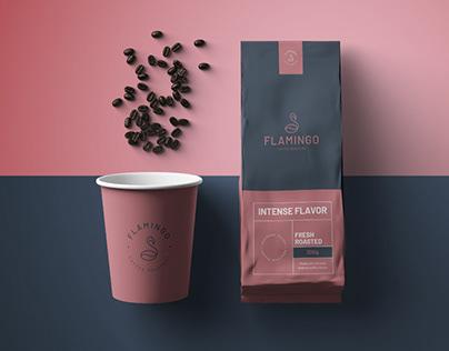 Flamingo - Coffee Roasters