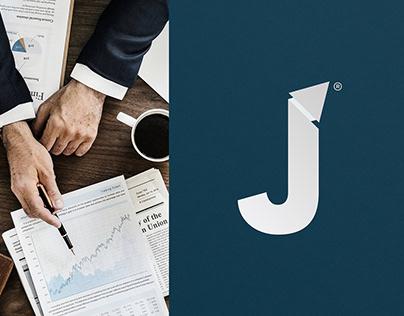 JARTA®   Branding