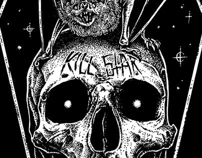 Killstar-Fly High