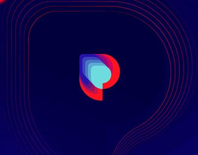 Panflix