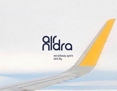 AirNidra