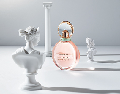 The New Classics, Spring Fragrance 2020