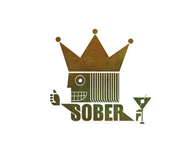 SOBER Bar
