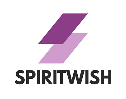 Spiritwish - Making your ideas a reality