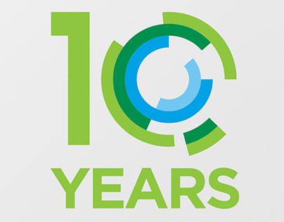 Québec International // 10 ans de succès