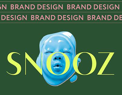 E-commerce Beauty Brand